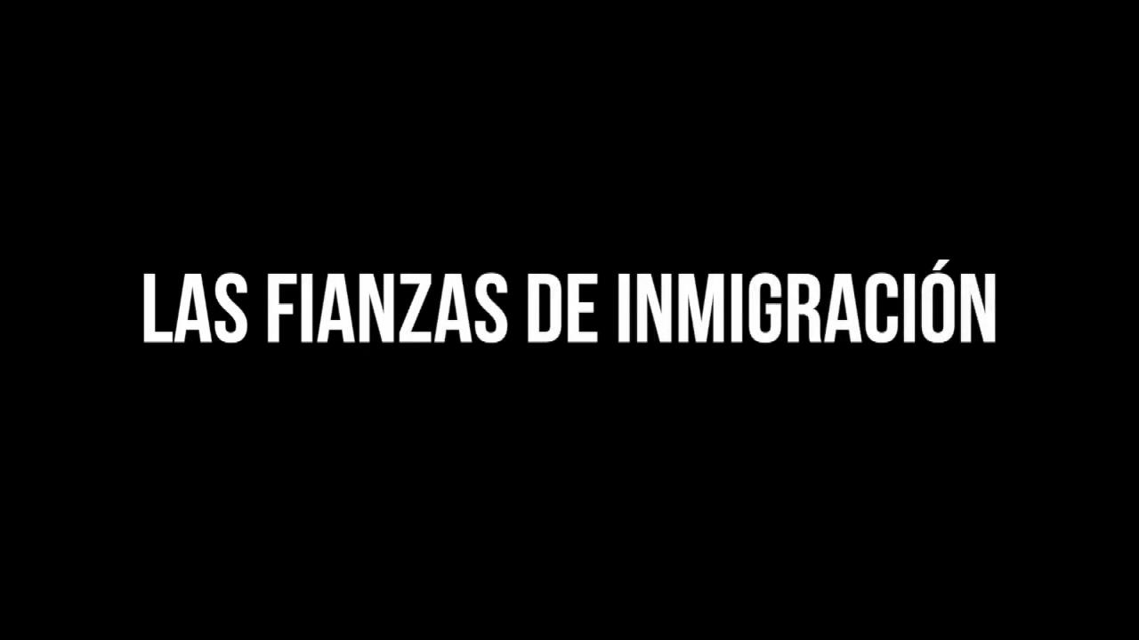 Criminal Immigration | Ft Lauderdale Criminal Immigration Lawyer